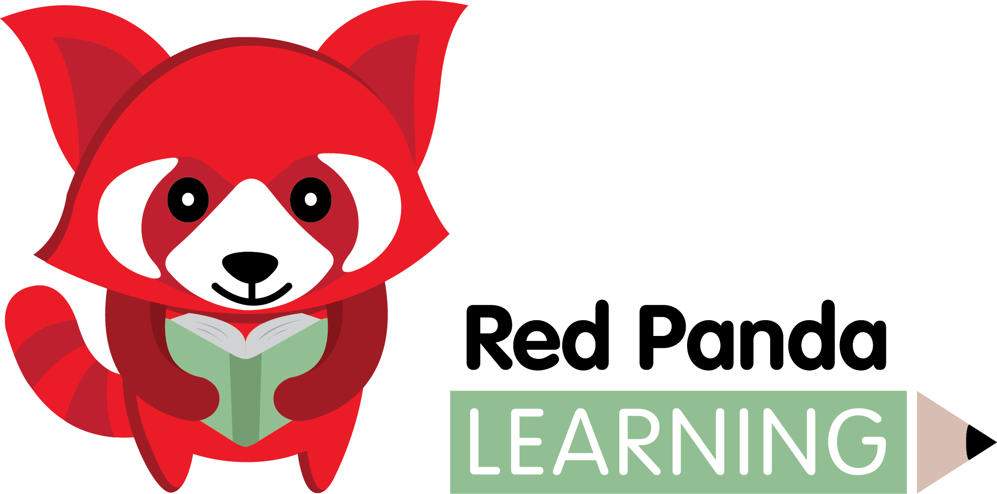Red Panda Learning